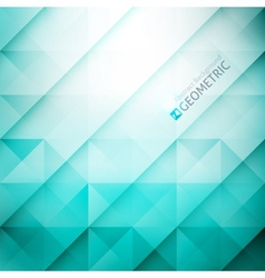 abstraction vector image vector image
