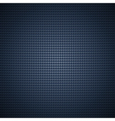 Grid background vector