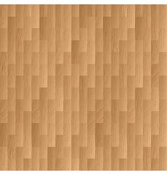 parquet vector image vector image