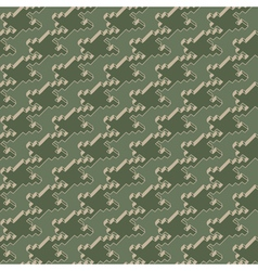Houndstooth vector