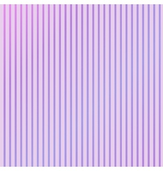 Abstract background with vertical pink stripes vector image