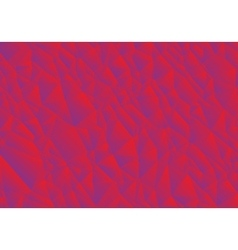 Abstract red and purple background consisting of vector