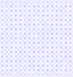 Violet diamond pattern seamless vector