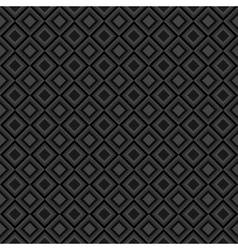 Seamless tiles texture vector