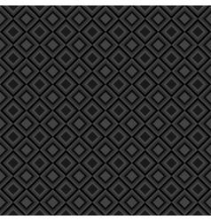 Seamless tiles texture vector image