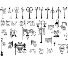 2000 Club Car Golf Cart Wiring Diagram as well 1989 Ezgo Golf Cart Wiring Diagram moreover 1988 Ezgo Wiring Diagram in addition Golf Cart 36 Volt Battery Wiring Diagram in addition 2010 Ezgo Wiring Diagram. on wiring diagram 1989 ez go golf cart