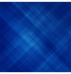 Abstract elegant blue background vector