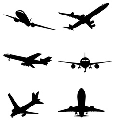 296 380x400 vector image
