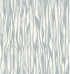 background with line pattern wallpaper vector image