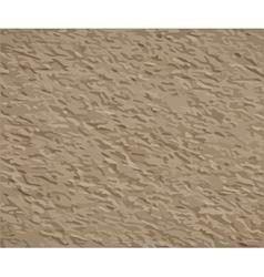 Stucco plaster texture vector