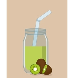 Juice icon design vector