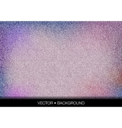 texture grain purple vector image vector image