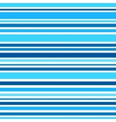 Seamless patterns with fabric texture stripes vector