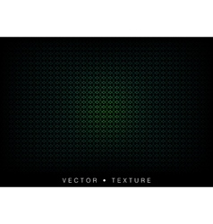 Texture squares green vector