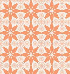 Abstract vintage color wallpaper pattern backgroun vector