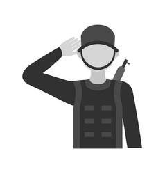 Security vector