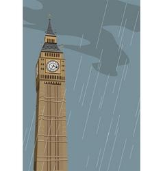 England graphics vector