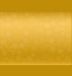Abstract bokeh background vector