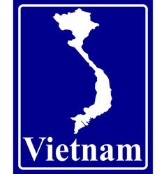 Vietnam vector