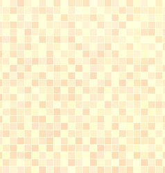 Beige ceramic background vector