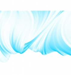 abstract background vector vector image vector image