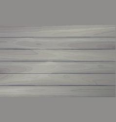 fashion natural texture vector image
