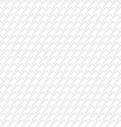 light pattern vector image vector image