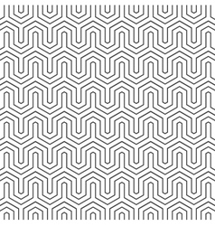 pattern background 02 vector image
