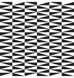 pattern background 03 vector image