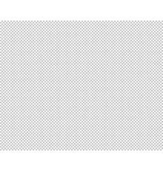 Empty checkered white gray backdrop template vector