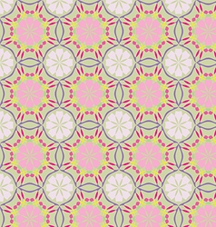 Abstract vintage color wallpaper pattern vector