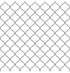Pattern background 04 vector