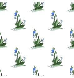 Watercolor-03 vector image