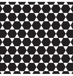 Pattern background 06 vector