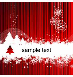 Christmas clipart vector