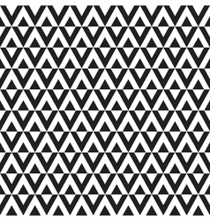 pattern background 07 vector image vector image