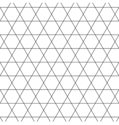 Pattern background 08 vector