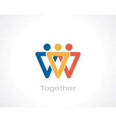 Together vector