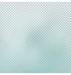 Turquoise background abstract vector