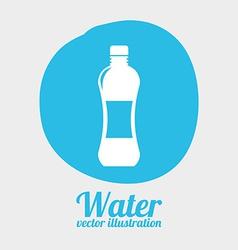 Water design vector