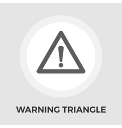 Problems with the car icon vector