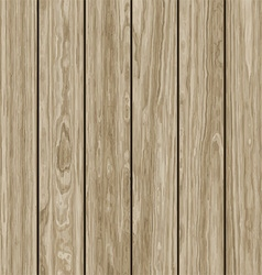 wood planks background 1002 vector image