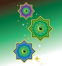 Rayab03 vector