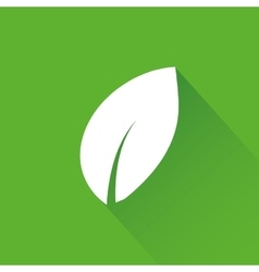Sustainability vector image