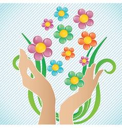 STUDIO NOVIEMBRE 27 CS4 vector image vector image