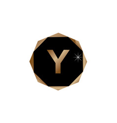 Diamond initial y vector