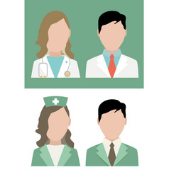 Medical care concept with medicine icons design vector
