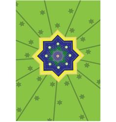 Rayab05 vector