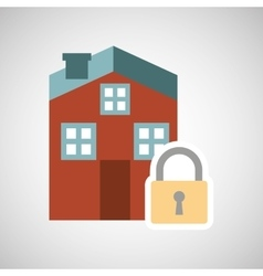 Ensure protection insurance risk vector