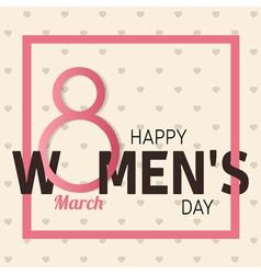 Womens daywomens day womens day drawing womens da vector